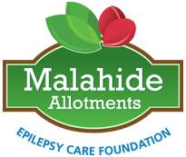 Malahide Allotments